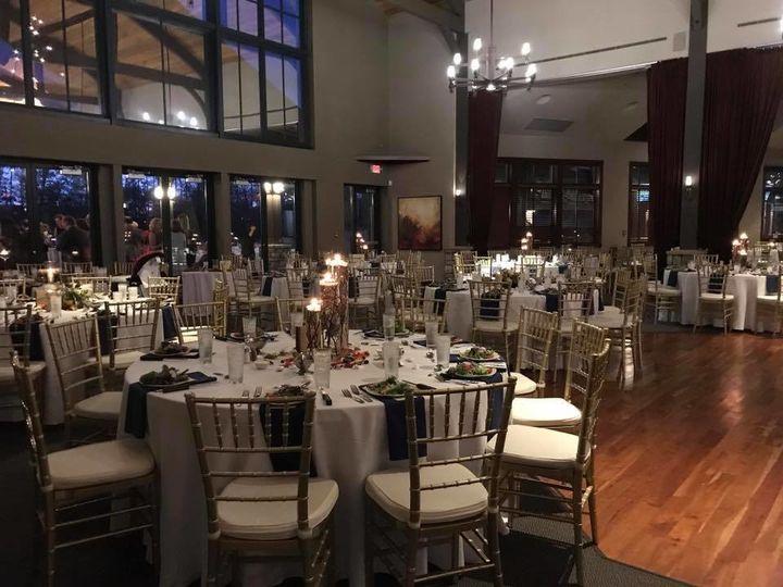 Tmx 1508698499020 2227978818208941712718419021374414662073628n Cleveland, OH wedding venue