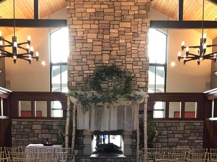 Tmx 1508698507075 2228154118208942079385042254424949904158017n Cleveland, OH wedding venue