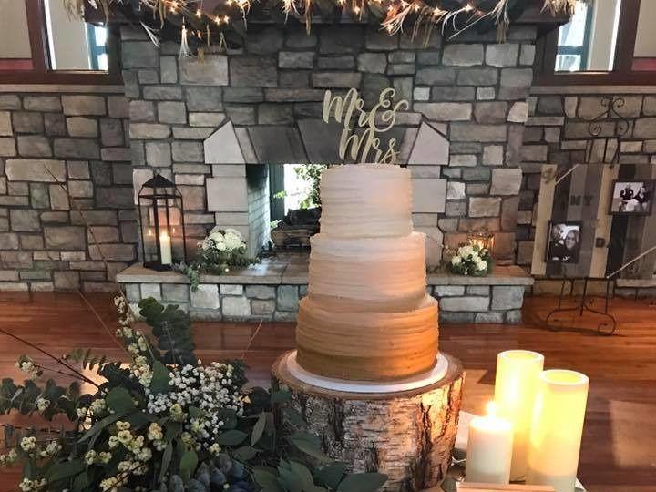 Tmx 1508698693949 2244981718283787305233854427560134207610755n Cleveland, OH wedding venue