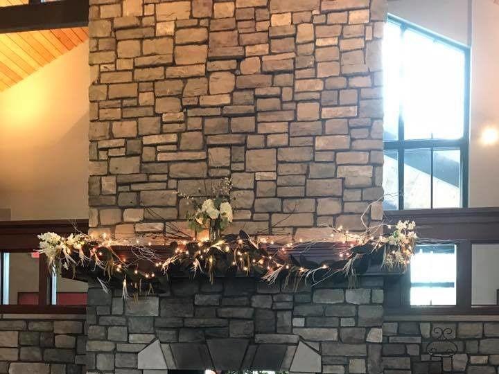 Tmx 1508698708357 2249181618283787105233872778064002171651233n Cleveland, OH wedding venue