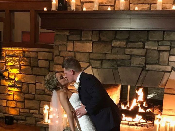 Tmx 1515345688 Fca2d4aea8c44b60 1515345687 8ba861e308058099 1515345687206 4 IMG 0547 Cleveland, OH wedding venue