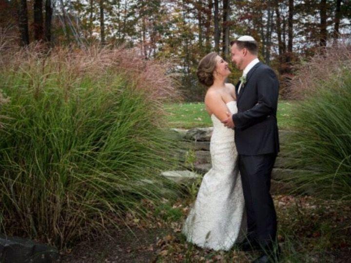 Tmx 1515345760 0137982a78f1f3a6 1515345755 4a1bfa11f4e9d8ba 1515345716083 17 Image 6483441 3 Cleveland, OH wedding venue