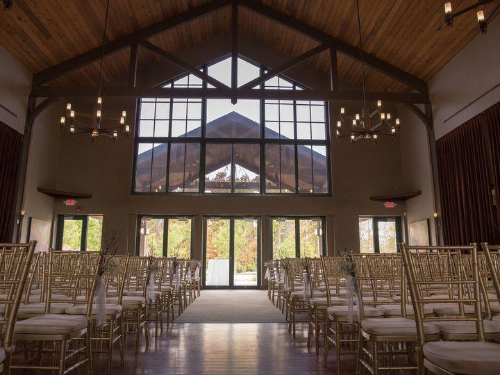 Tmx 1515345762 376d3f9d694ad6ee 1515345753 Afda2993b58e1f57 1515345716079 12 Dayna Ryan Octobe Cleveland, OH wedding venue
