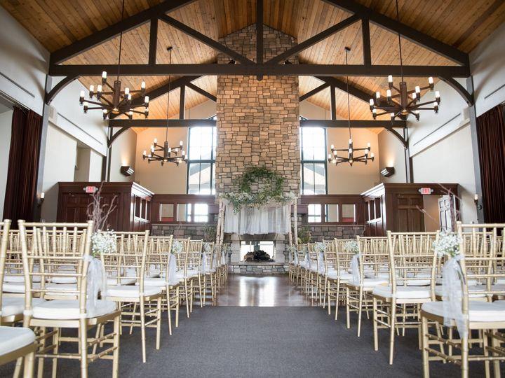 Tmx 1515345764 17b5c2d6c4ec81f7 1515345752 E78245e6994ebf2b 1515345716078 10 Dayna Ryan Octobe Cleveland, OH wedding venue