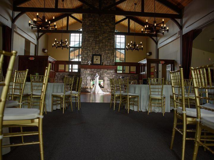 Tmx 1515345940 D2e90ea180ac31da 1515345937 1b46adf04352e488 1515345912755 20  2  Cleveland, OH wedding venue