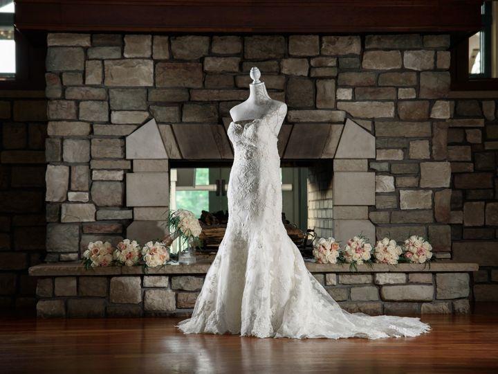 Tmx 1515345940 Db19186c2e7e3ce7 1515345937 7973dcc35a0f9a5b 1515345912756 21  3  Cleveland, OH wedding venue