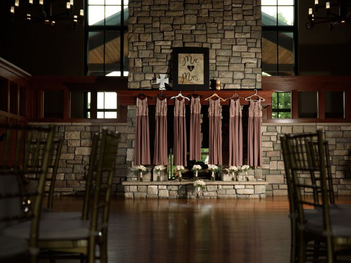 Tmx 1515345941 9759d51bee906bcf 1515345937 469424efd8cc8b94 1515345912756 22  12  Cleveland, OH wedding venue
