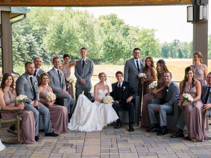 Tmx 1515345942 8b1e8ed82c104d6d 1515345938 2244a5f2082a2cc3 1515345912759 25  208  Cleveland, OH wedding venue