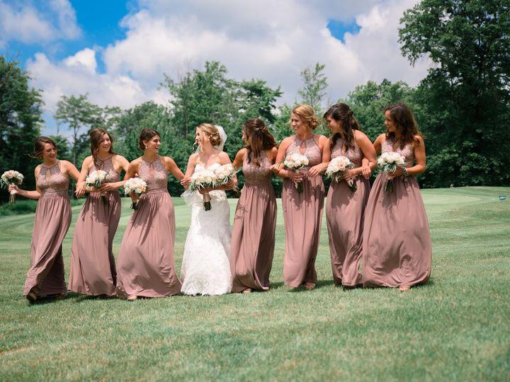 Tmx 1515345942 Dadfcdcc422b5a97 1515345938 0305b51f626a6e9f 1515345912760 26  264  Cleveland, OH wedding venue
