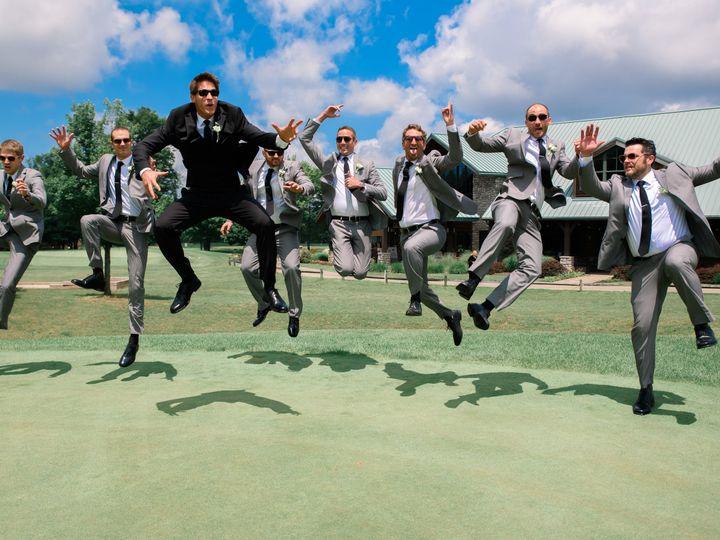 Tmx 1515345943 0a7a1deacf4de47e 1515345939 278798f11a41ec81 1515345912762 28  342  Cleveland, OH wedding venue
