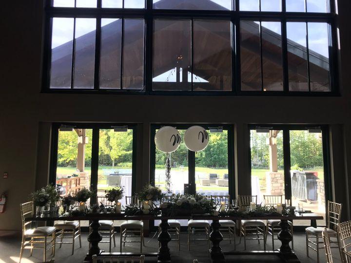 Tmx Img 4938 51 617009 1570719751 Cleveland, OH wedding venue