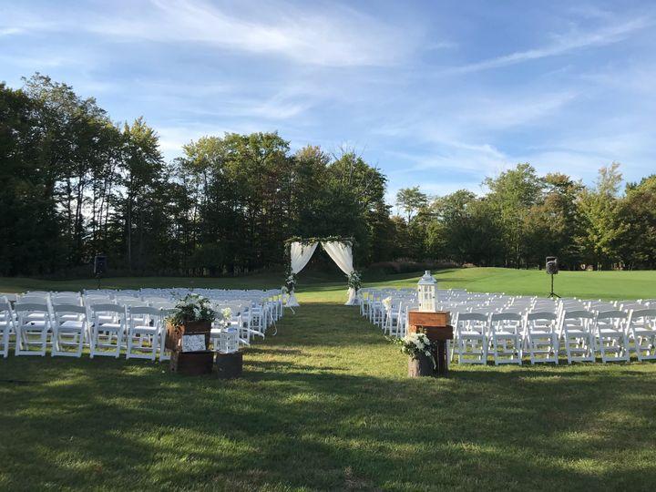 Tmx Img 4942 51 617009 1570719752 Cleveland, OH wedding venue