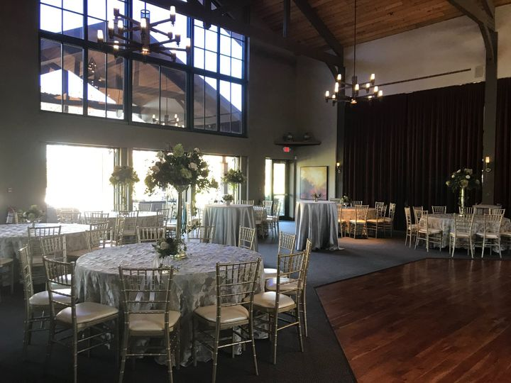 Tmx Img 5017 51 617009 157685147868378 Cleveland, OH wedding venue