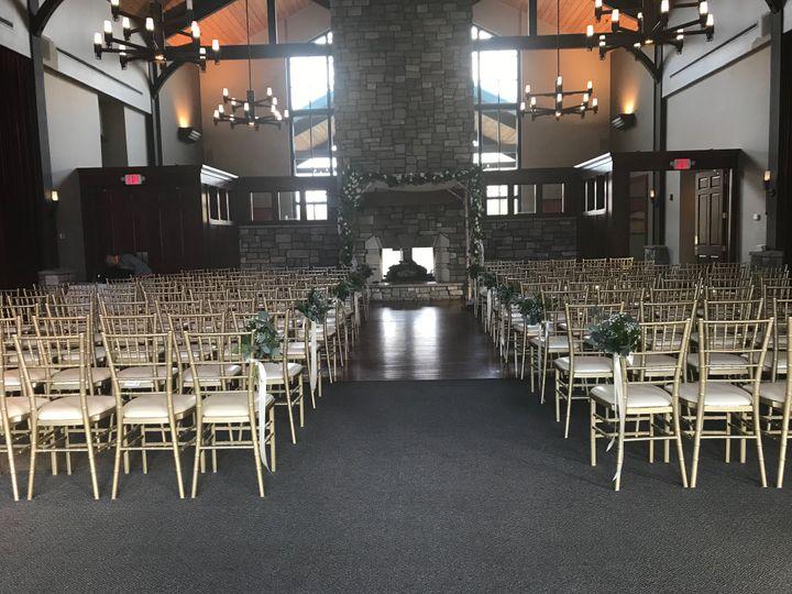 Tmx Img 5107 51 617009 157685147988336 Cleveland, OH wedding venue