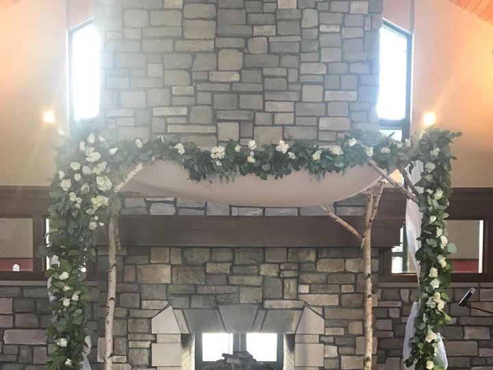 Tmx Img 5108 51 617009 157685147983895 Cleveland, OH wedding venue