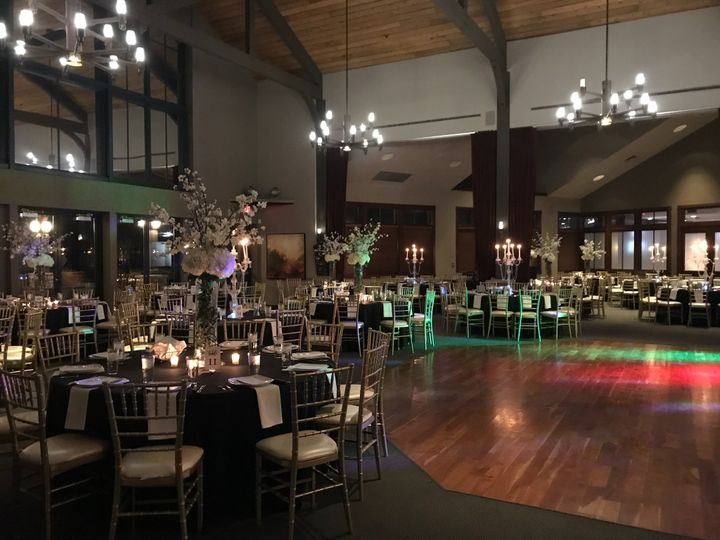 Tmx Img 5266 51 617009 157685147725195 Cleveland, OH wedding venue