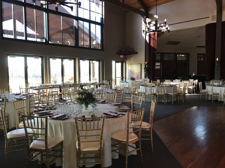 Tmx Img 5286 51 617009 157685148696990 Cleveland, OH wedding venue