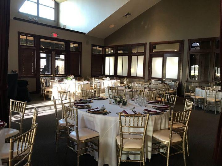 Tmx Img 5288 51 617009 157685148752835 Cleveland, OH wedding venue