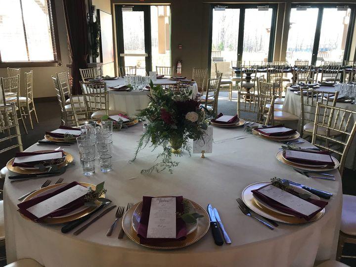 Tmx Img 5293 51 617009 157685148514783 Cleveland, OH wedding venue