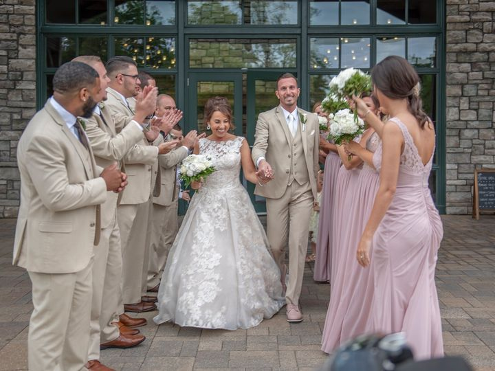 Tmx Img 7555 51 617009 1570719750 Cleveland, OH wedding venue