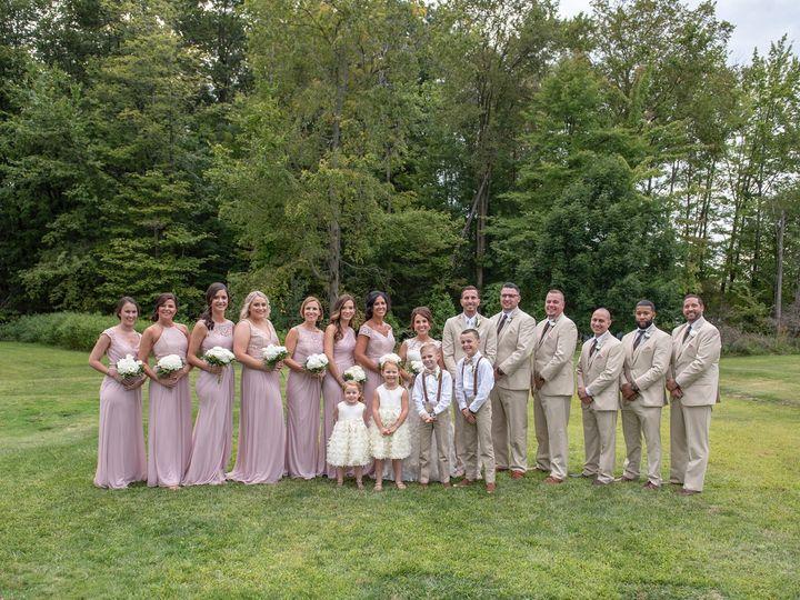 Tmx Img 7559 51 617009 1570719763 Cleveland, OH wedding venue
