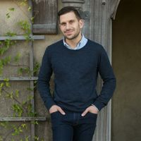 Anthony Tomassi