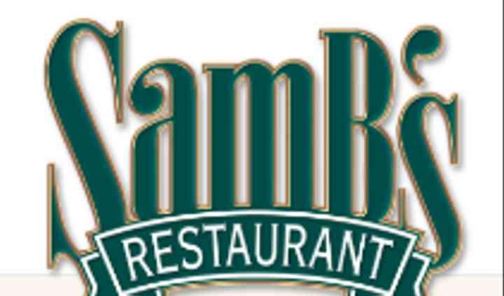 SamB's Restaurant