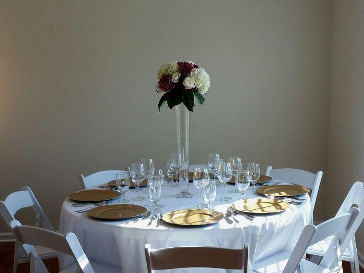 Tmx 1470756144654 2016 08 01 13.00.16 Glen Allen wedding rental