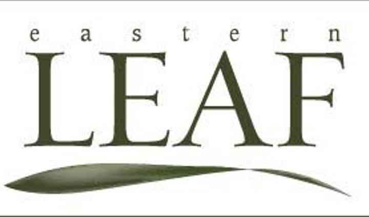Eastern Leaf, Inc.