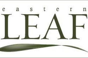 Eastern Leaf, Inc.
