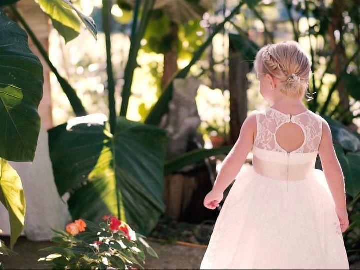 Tmx 4b70dcc7 7010 4cc3 86a0 76de6f284dbf 51 1087009 1567740933 Purvis, MS wedding videography
