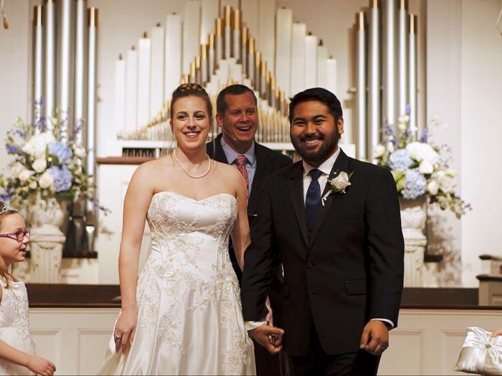 Tmx 520cbf5c 3dc6 416c 87d1 3f7fb2ab75ff 51 1087009 1567740951 Purvis, MS wedding videography
