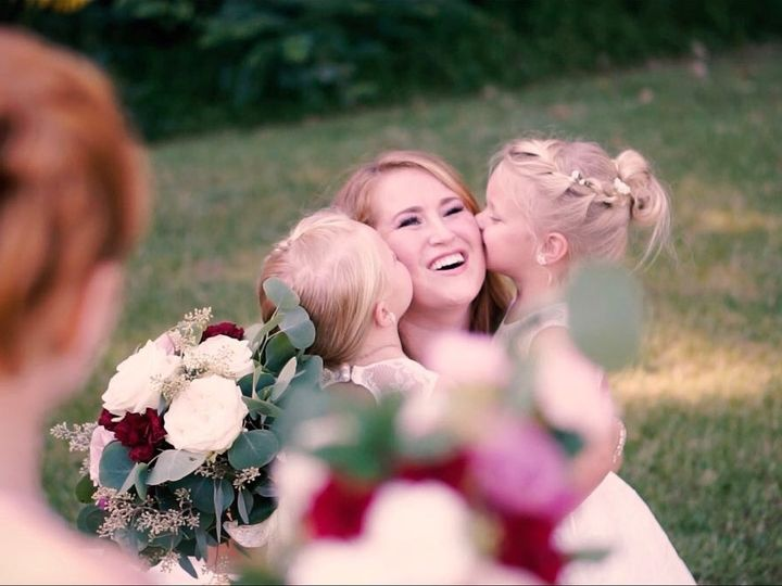 Tmx 561359a2 4e0a 44f1 9c64 7d2d5077bdb8 51 1087009 1567740933 Purvis, MS wedding videography