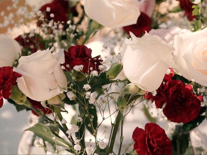 Tmx 829368ca Ec25 49ba A7c7 Ced16b371350 51 1087009 1567740933 Purvis, MS wedding videography