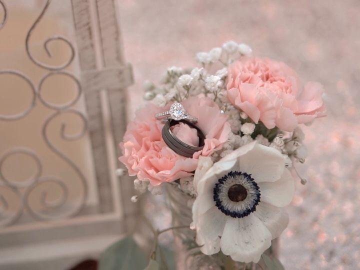 Tmx 87430c26 71e8 40fd 8620 8b88bc5bf08d 51 1087009 1567740933 Purvis, MS wedding videography