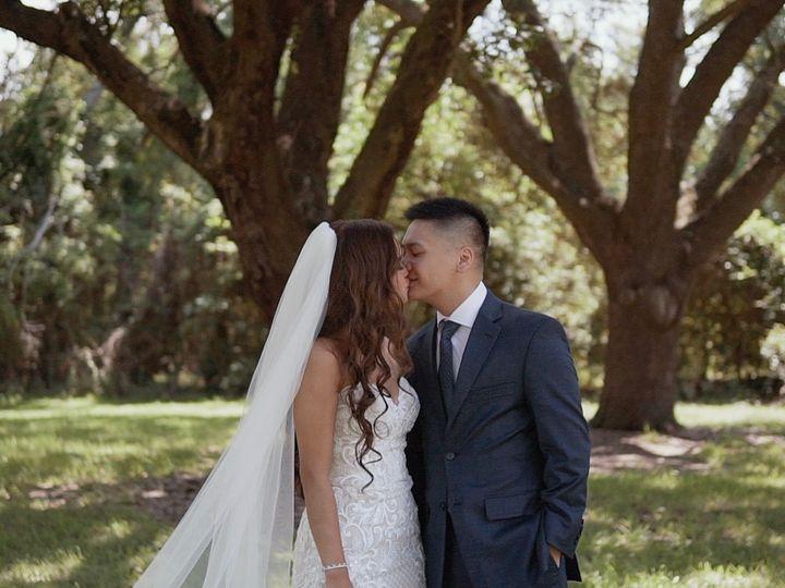 Tmx A1efd3e4 589e 4bd1 B723 25a0b7bcc7e3 51 1087009 1567740956 Purvis, MS wedding videography