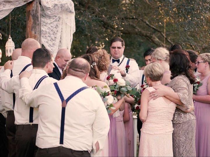 Tmx B02f5b66 D67a 4091 843c 1986bc0175d1 51 1087009 1567740936 Purvis, MS wedding videography