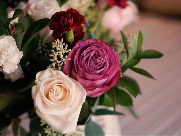 Tmx Bfd4fe84 D9fb 4129 868c D60124313f1f 51 1087009 1567740937 Purvis, MS wedding videography