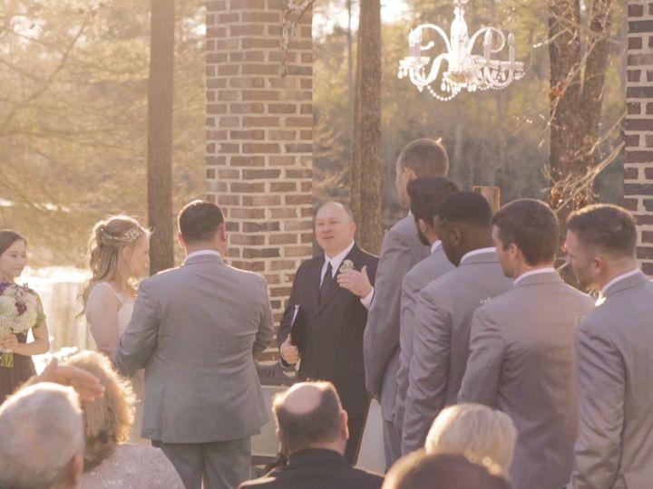 Tmx C20355b1 Ebd5 4194 B30b B20fb2b83405 51 1087009 1567740942 Purvis, MS wedding videography
