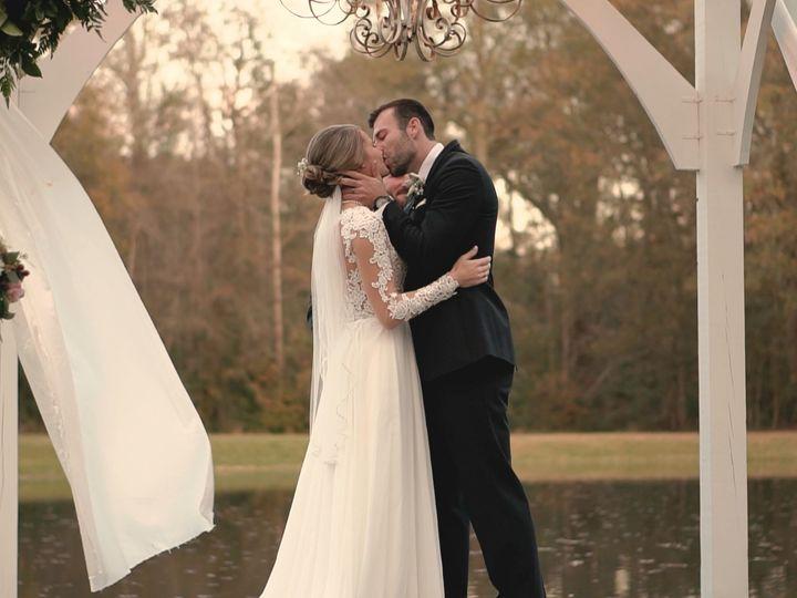 Tmx Eafbc2a2 802b 4184 86ba 02246cb3f899 51 1087009 1567740944 Purvis, MS wedding videography