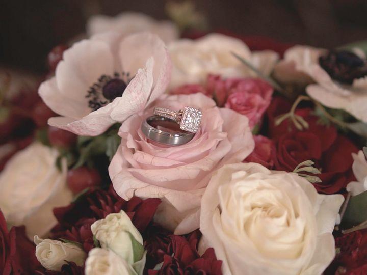 Tmx F20bebec Feca 405d 96f2 Ac96a024ef21 51 1087009 1567740941 Purvis, MS wedding videography