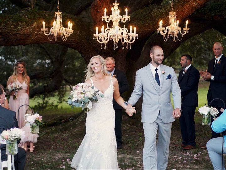 Tmx F5add019 570f 4802 B2bf 2c17d1f5a508 51 1087009 1567740956 Purvis, MS wedding videography