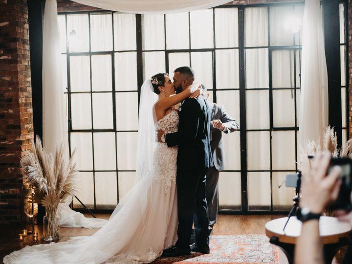 Tmx Dsc 6138 51 1997009 160823417384925 Palm Desert, CA wedding videography