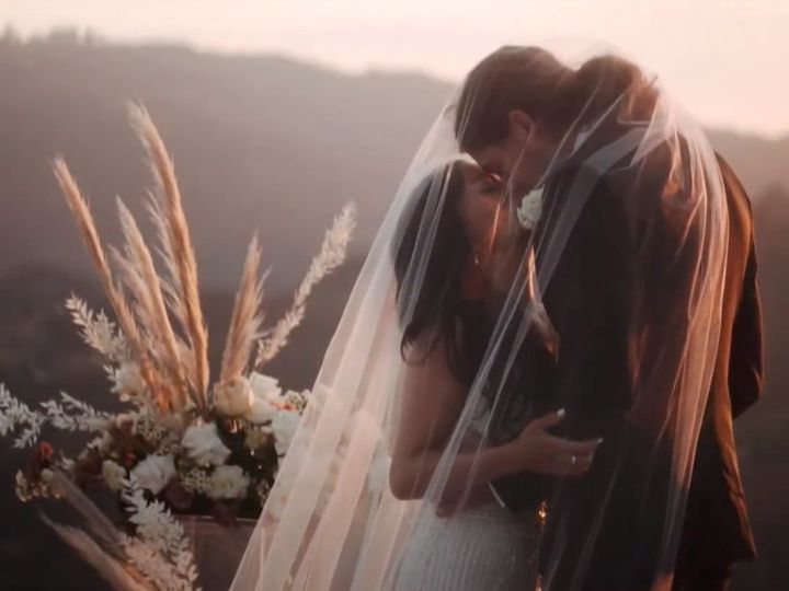 Tmx Screen Shot 2020 12 17 At 11 36 13 Am 51 1997009 160823428396547 Palm Desert, CA wedding videography