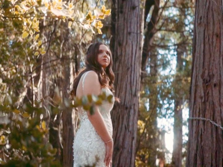 Tmx Screen Shot 2020 12 17 At 11 39 16 Am 51 1997009 160823428550865 Palm Desert, CA wedding videography
