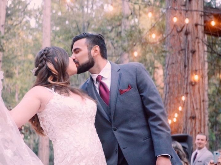 Tmx Screen Shot 2020 12 17 At 11 39 37 Am 51 1997009 160823428247822 Palm Desert, CA wedding videography