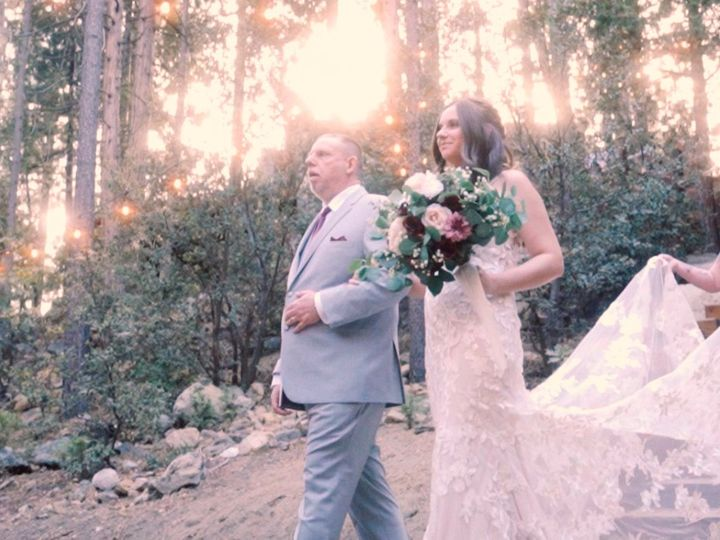 Tmx Screen Shot 2020 12 17 At 11 40 10 Am 51 1997009 160823428256361 Palm Desert, CA wedding videography