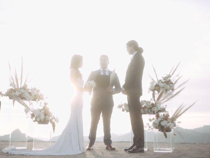 Tmx Screen Shot 2020 12 17 At 11 40 48 Am 51 1997009 160823427936104 Palm Desert, CA wedding videography