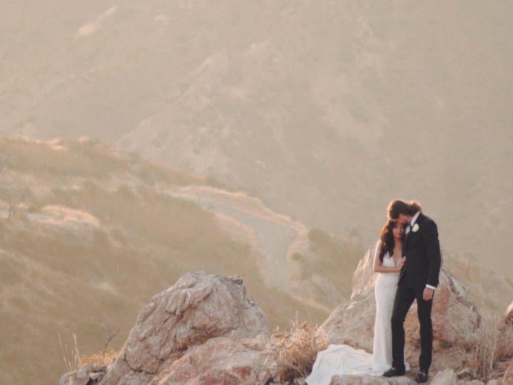 Tmx Screen Shot 2020 12 17 At 11 41 16 Am 51 1997009 160823428187319 Palm Desert, CA wedding videography