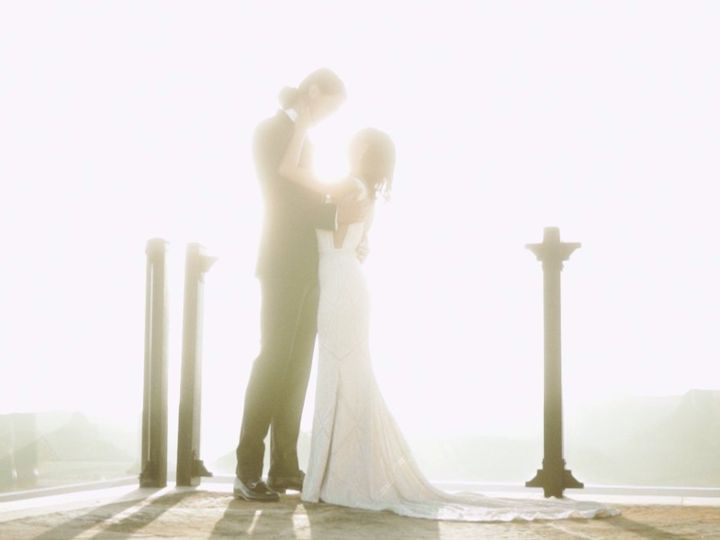 Tmx Screen Shot 2020 12 17 At 11 41 29 Am 51 1997009 160823430917326 Palm Desert, CA wedding videography